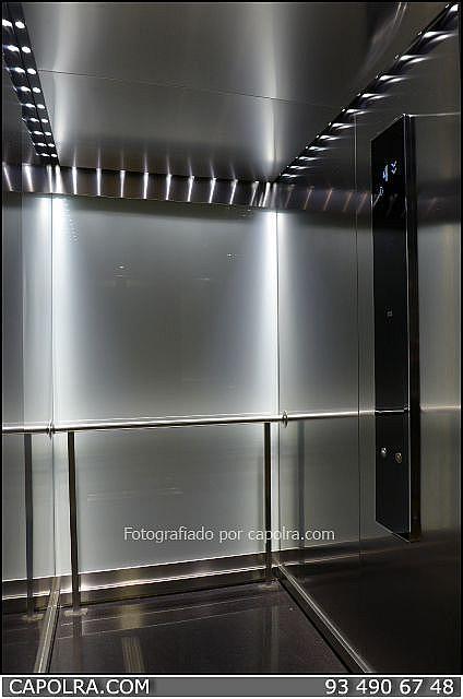 Imagen sin descripción - Oficina en alquiler en Barcelona - 248040483