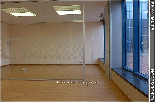 Imagen sin descripción - Oficina en alquiler en Prat de Llobregat, El - 314301184