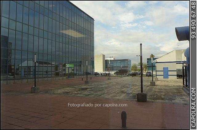 Imagen sin descripción - Oficina en alquiler en Prat de Llobregat, El - 314301190