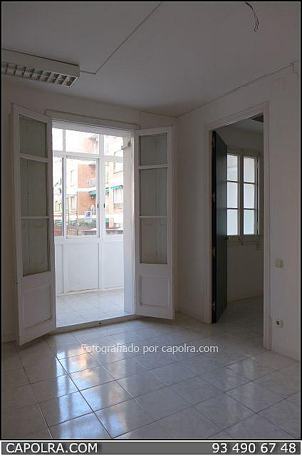 Imagen sin descripción - Oficina en alquiler en Eixample esquerra en Barcelona - 240043157