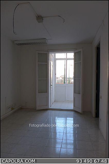 Imagen sin descripción - Oficina en alquiler en Eixample esquerra en Barcelona - 240043160