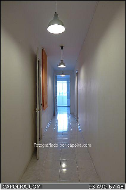 Imagen sin descripción - Oficina en alquiler en Eixample esquerra en Barcelona - 240043163