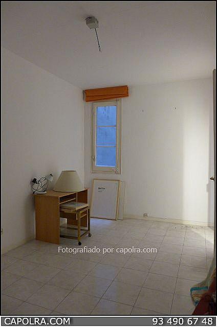 Imagen sin descripción - Oficina en alquiler en Eixample esquerra en Barcelona - 240043169