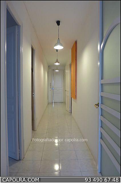 Imagen sin descripción - Oficina en alquiler en Eixample esquerra en Barcelona - 240043175