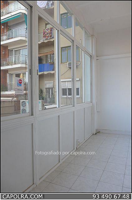 Imagen sin descripción - Oficina en alquiler en Eixample esquerra en Barcelona - 240043178