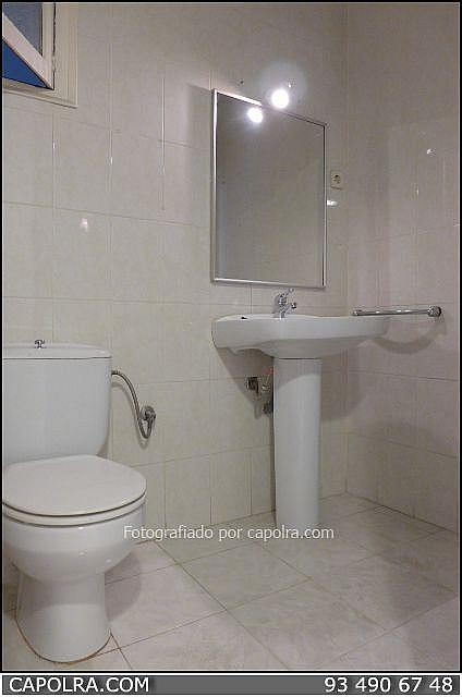 Imagen sin descripción - Oficina en alquiler en Eixample esquerra en Barcelona - 240043187