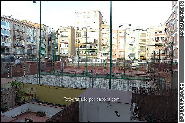 Imagen sin descripción - Oficina en alquiler en Eixample esquerra en Barcelona - 240043190