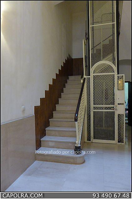 Imagen sin descripción - Oficina en alquiler en Eixample esquerra en Barcelona - 240043196