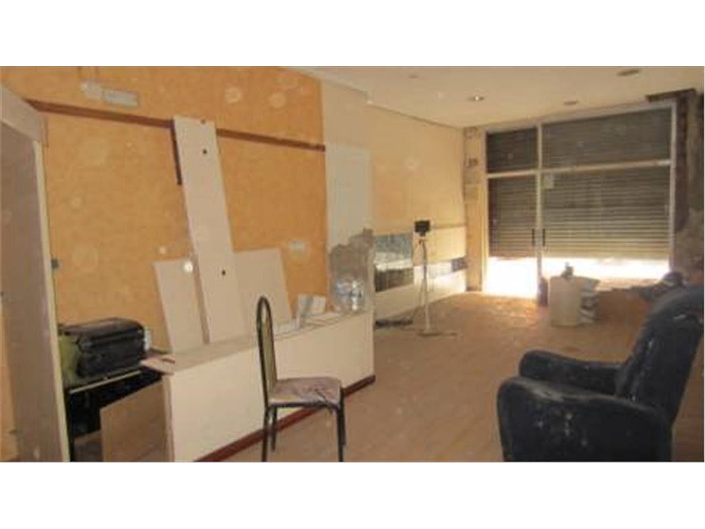 Local comercial en alquiler en Alicante/Alacant - 260665647