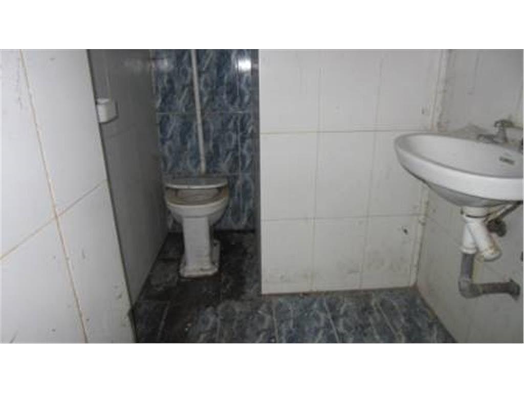 Local comercial en alquiler en Alicante/Alacant - 260665659