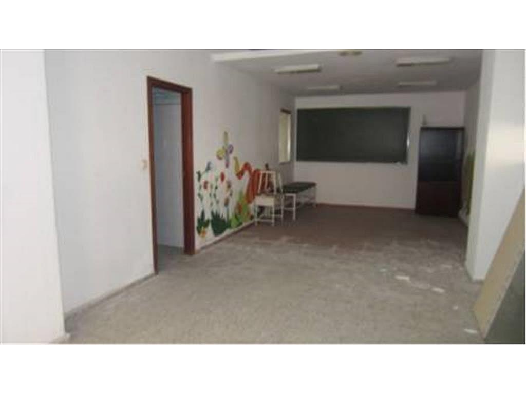 Local comercial en alquiler en San Blas - Santo Domingo en Alicante/Alacant - 260665758