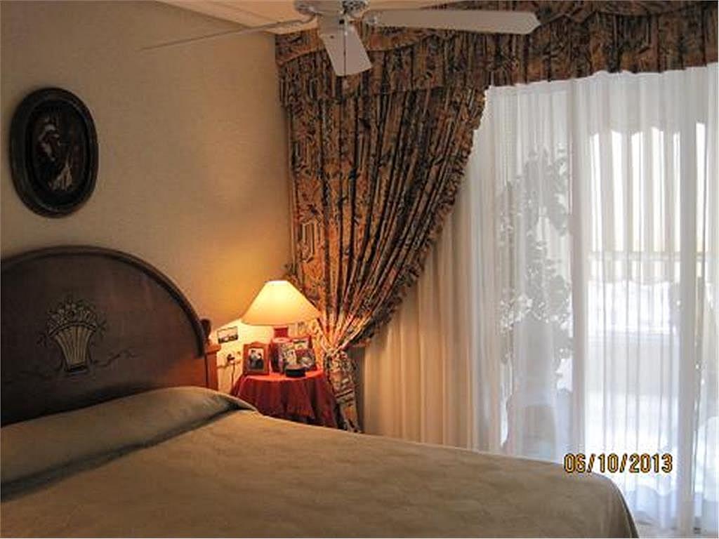 Apartamento en venta en Playa de San Juan en Alicante/Alacant - 270008375