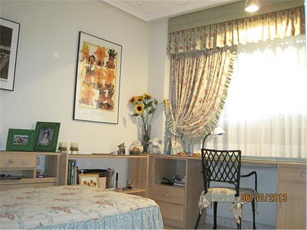 Apartamento en venta en Playa de San Juan en Alicante/Alacant - 270008387