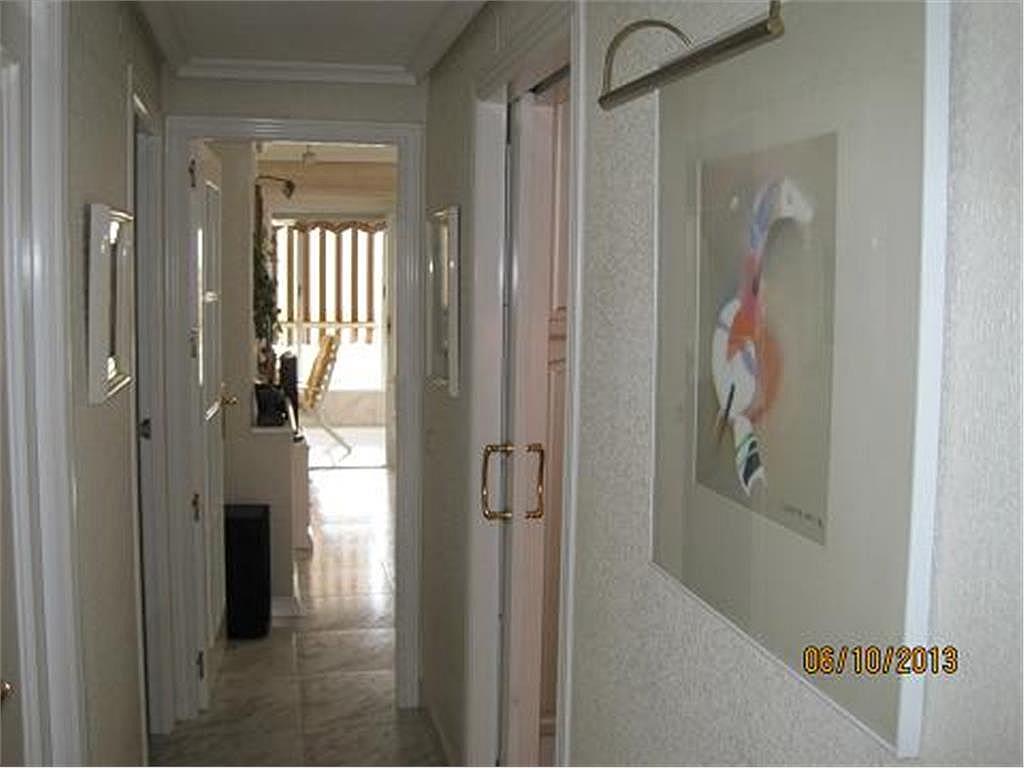 Apartamento en venta en Playa de San Juan en Alicante/Alacant - 270008408