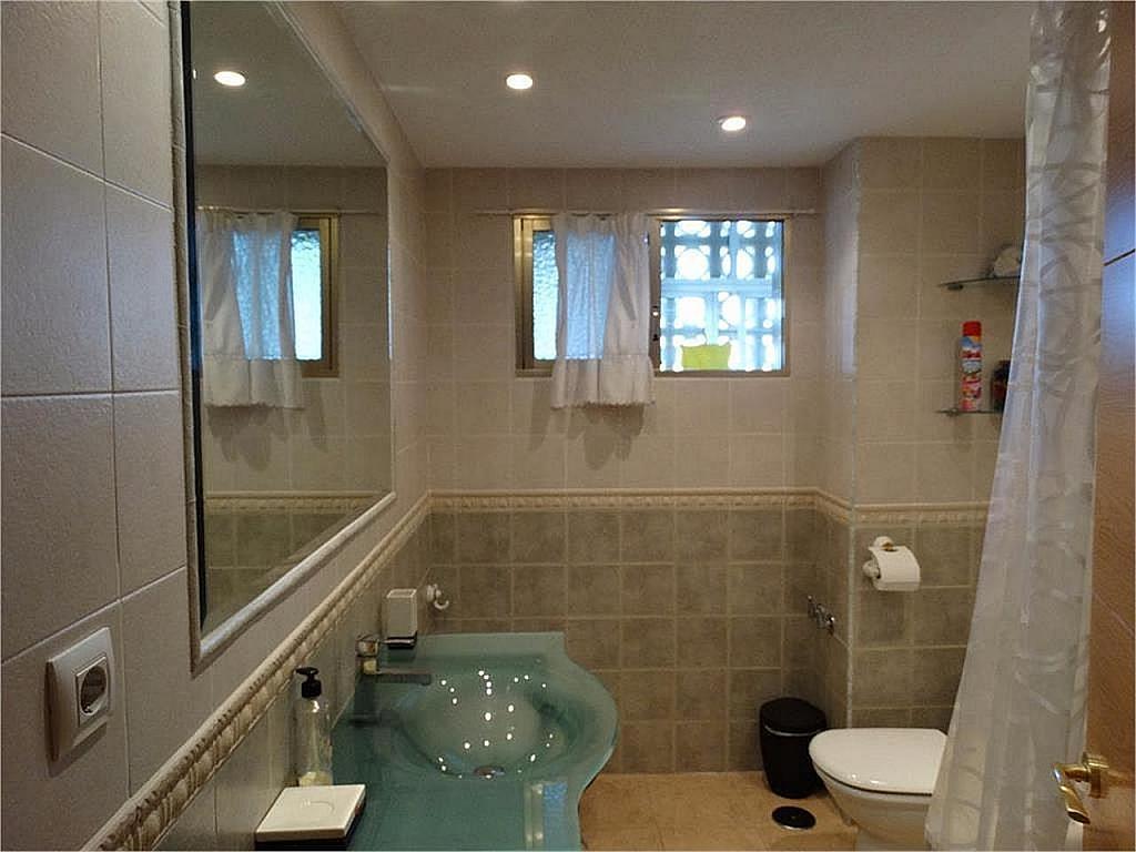 Apartamento en venta en Cabo de las Huertas en Alicante/Alacant - 348722369