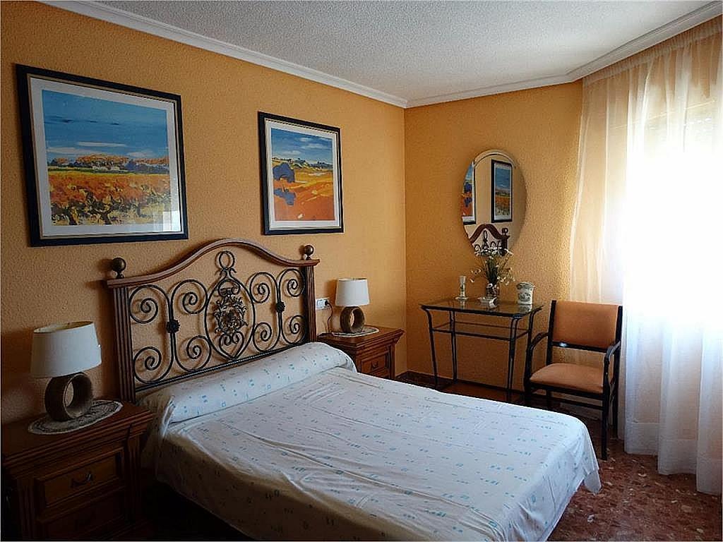 Apartamento en venta en Cabo de las Huertas en Alicante/Alacant - 348722390
