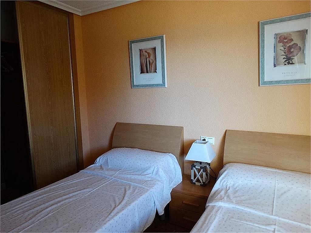 Apartamento en venta en Cabo de las Huertas en Alicante/Alacant - 348722399