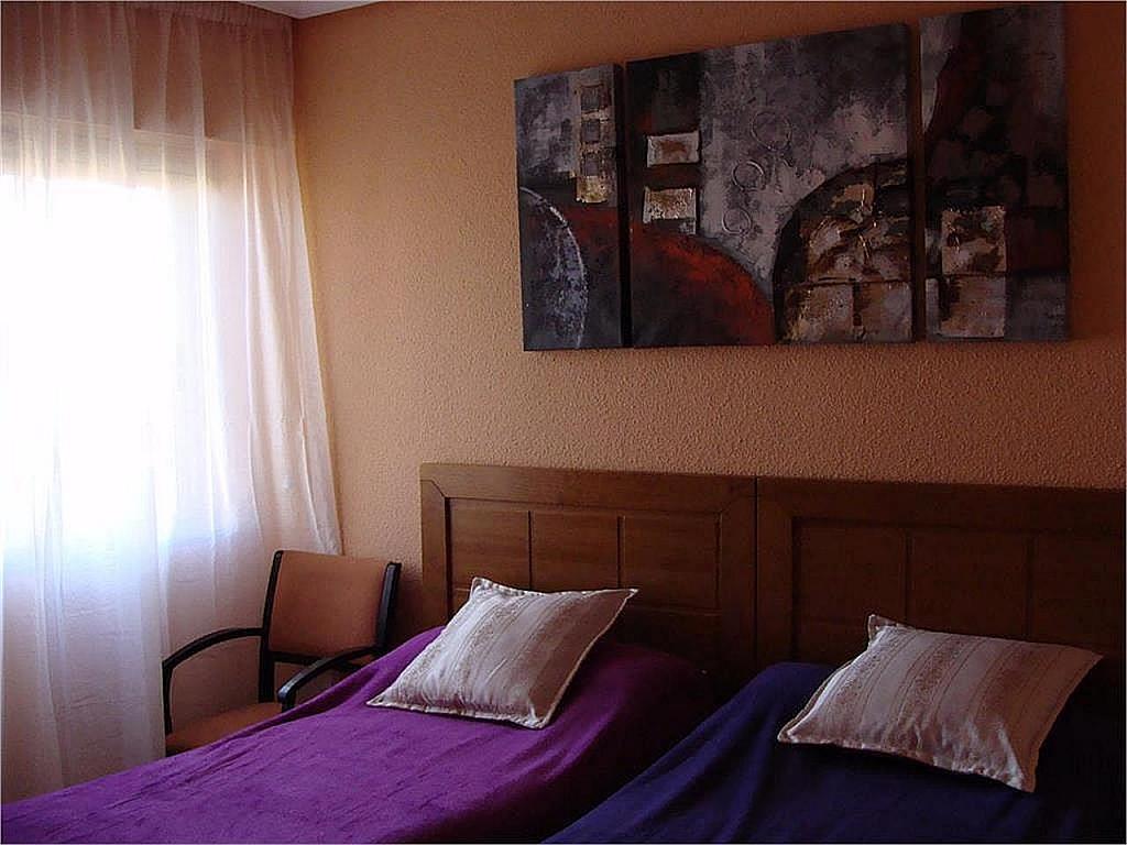 Apartamento en venta en Cabo de las Huertas en Alicante/Alacant - 348722402