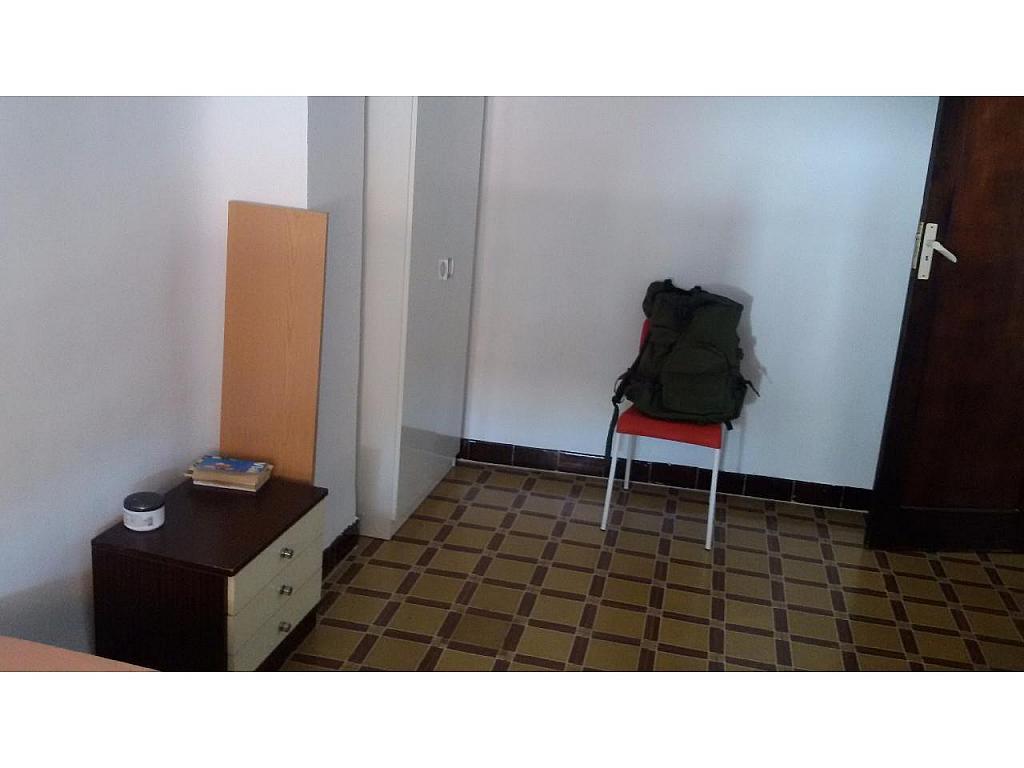 Piso en alquiler de temporada en Carolinas Altas en Alicante/Alacant - 315050800