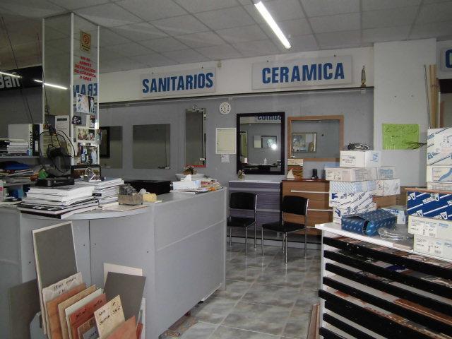 Local en alquiler en calle Catorce, Bonavista en Tarragona - 113652470
