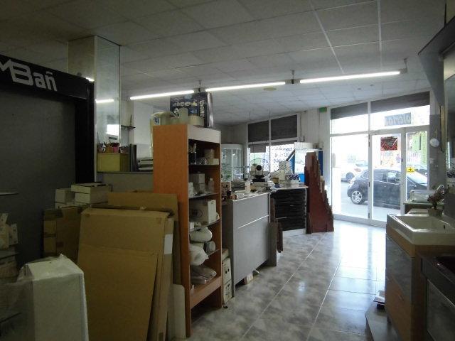 Local en alquiler en calle Catorce, Bonavista en Tarragona - 113652472