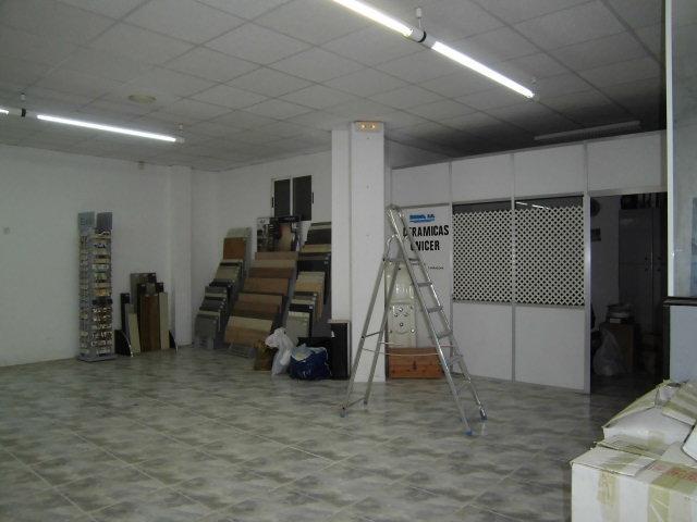 Local en alquiler en calle Catorce, Bonavista en Tarragona - 113652474