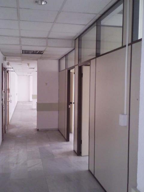 Oficina en alquiler en calle Nervion, Nervión en Sevilla - 24326476