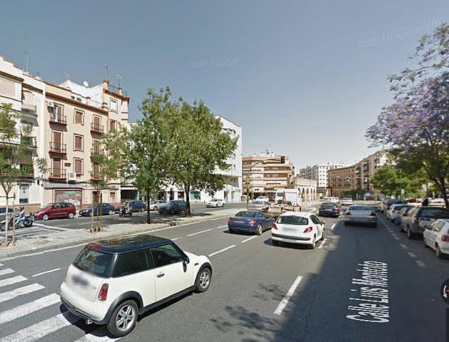 Local en alquiler en calle Luis Montoto, La Florida en Sevilla - 297573576