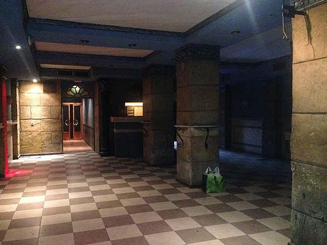 Local en alquiler en calle Triana, Triana Casco Antiguo en Sevilla - 297578761
