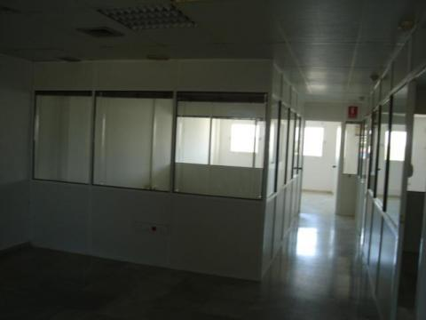 Detalles - Oficina en alquiler en calle Este, Este - Alcosa - Torreblanca en Sevilla - 31881327