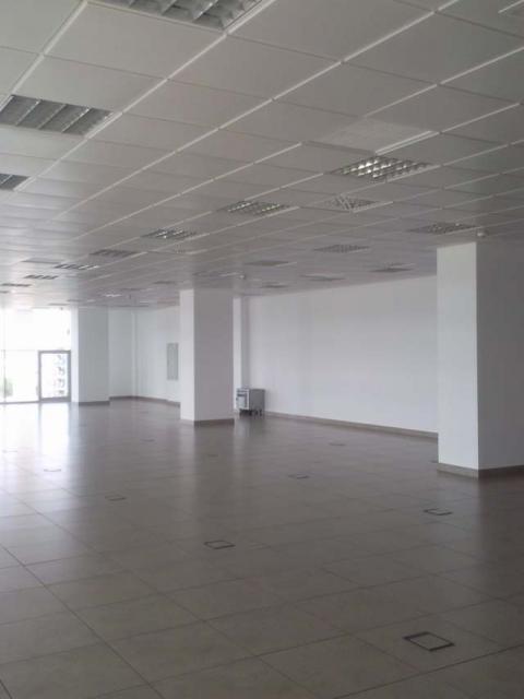 Oficina en alquiler en Triana en Sevilla - 24916612