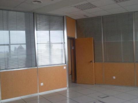 Oficina en alquiler en Este - Alcosa - Torreblanca en Sevilla - 17204601