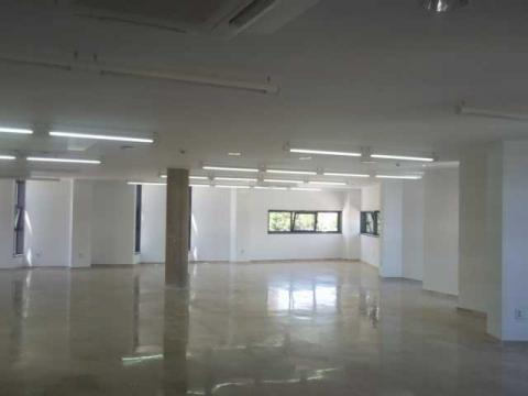 Oficina en alquiler en calle Lepanto, Mairena del Aljarafe - 26202999