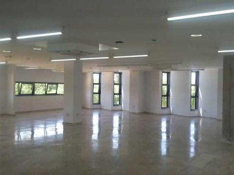 Oficina en alquiler en calle Lepanto, Mairena del Aljarafe - 26203000