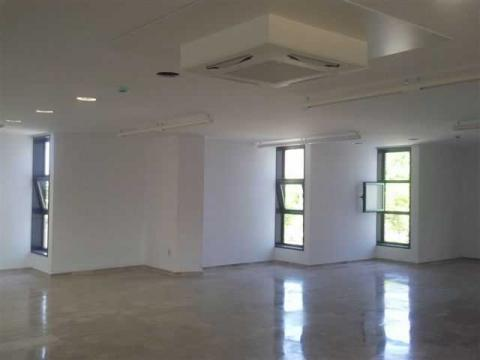 Oficina en alquiler en calle Lepanto, Mairena del Aljarafe - 26203013
