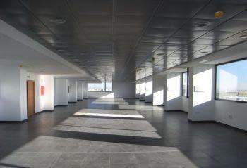 Detalles - Oficina en alquiler en calle Zona Este, Este - Alcosa - Torreblanca en Sevilla - 64708602