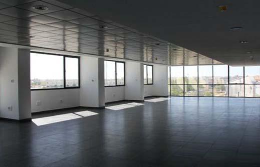 Detalles - Oficina en alquiler en calle Zona Este, Este - Alcosa - Torreblanca en Sevilla - 64708708