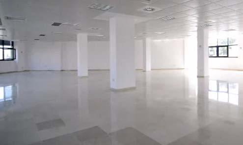 Detalles - Oficina en alquiler en calle Nervion, Nervión en Sevilla - 93483896