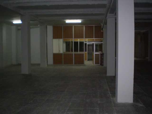 Local en alquiler en calle Lope de Vega, Casco Antiguo en Sevilla - 123586094