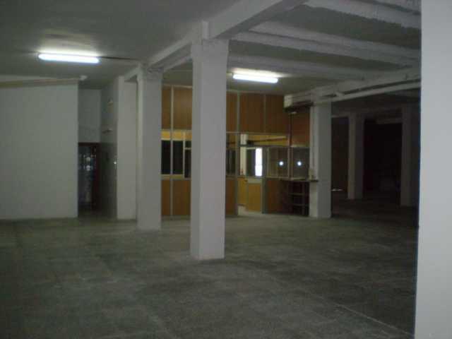 Local en alquiler en calle Lope de Vega, Casco Antiguo en Sevilla - 123586096