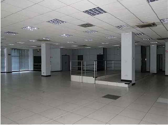 Oficina en alquiler en calle Sevilla Este, Este - Alcosa - Torreblanca en Sevilla - 192147250