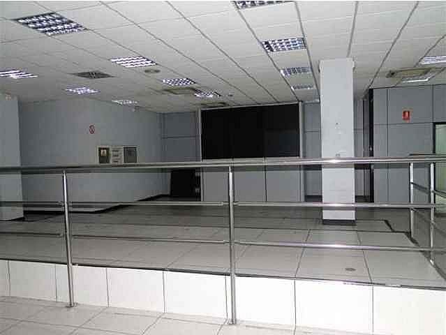 Oficina en alquiler en calle Sevilla Este, Este - Alcosa - Torreblanca en Sevilla - 192147252