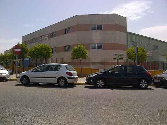 Nave en alquiler en parque Pisa, Mairena del Aljarafe - 215388937