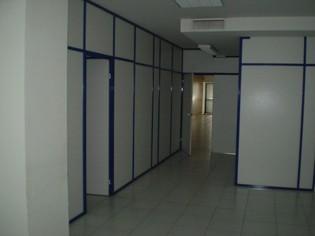 Local en alquiler en calle Los Remedios, Sevilla - 6970293