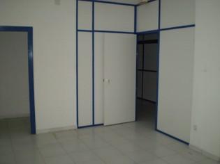 Local en alquiler en calle Los Remedios, Sevilla - 6970294