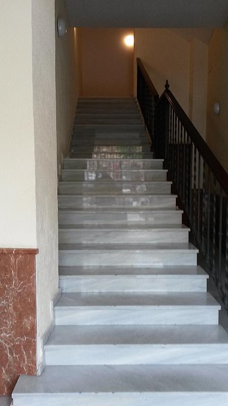 Oficina en alquiler en calle Jeronimo de Cordoba, Santa Catalina en Sevilla - 303124196