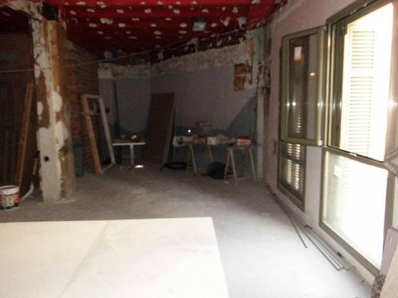 Foto - Local comercial en alquiler en calle Sants, Sants en Barcelona - 263706855
