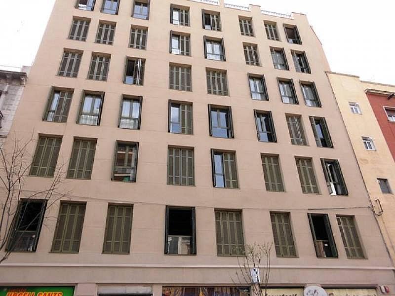 Foto - Local comercial en alquiler en calle Sants, Sants en Barcelona - 263706864