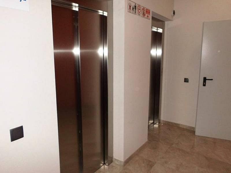 Foto - Local comercial en alquiler en calle Sants, Sants en Barcelona - 263706867