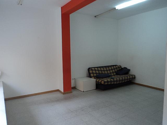 Local comercial en alquiler en calle Orden del Cister, Nou Moles en Valencia - 251634999